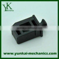 Professional Manufacturer Customized Plastic Injection Molding Spare Parts