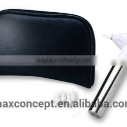 electric bathroom cleaning brush tooth polisher