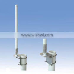 4G LTE aerial/698-2700Mhz outdoor broadband 4g aerial/Omni directional gsm cdma wifi 3g 4G LTE aerial
