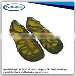 Alibaba best sellers clogs wholesale cheap goods from china