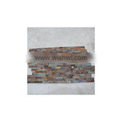 stacked stone manufacturer price