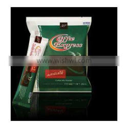 instant coffee 3 in 1 super rich n smooth