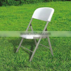 Comfortable and Durable Folding Chair