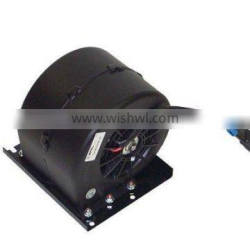 Air Conditioning Motor for Tractor
