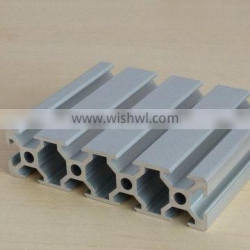 t slot aluminum extrusion 30120 direct from stock