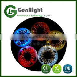 smd5050 flexible led strip rgb 120leds/meter outdoor