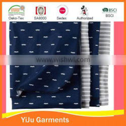 Good quality new born baby gift velour blanket soft handle feel and warm blanket