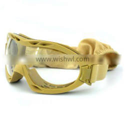 Safety Goggles for sale