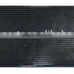 Air Condition Condenser for HONDA Accord IV Coupe