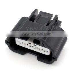 7283-8850-30 6 Hole Female Connector For Auto