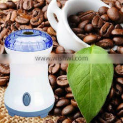 Hot Sale Household Electric Coffee Grinder