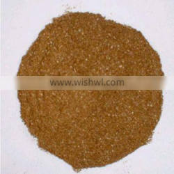 fish meal for Acquaculure