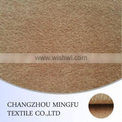 Woven wol fabric for winter overcoat /wool cashmere fabric