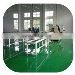 CNC thermal break assembly machines_rolling machine with automatic buffers