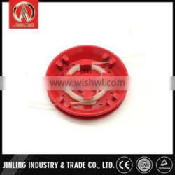High quality weed eater cutter Weed eater use