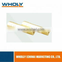 OEM Precision Investment Casting Lost Wax Brass Casting