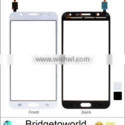 High Quality Touch Screen Digitizer For Samsung J7 J7008 Touch Panel