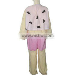 children costume,for cosplay,dance wear wholesale