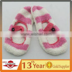 Socks Product Type and Adults indoor Non Slip Socks
