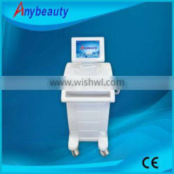 Naevus Of Ota Removal F6 Medical Laser Tattoo Pigmented Lesions Treatment Removal Machine Max Energy 1200mj Mongolian Spots Removal