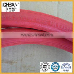 Oxygen and Acetylene Rubber Welding Tube Hose Pipe Welding Tools