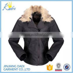 High Demand Products Clothing Manufacturers Jackets Women 2015