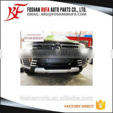 Most demanded products auto car hood from alibaba shop