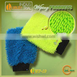 Biggest discount china alibaba online wholesale cleaning mitt kitchen for sale