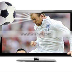 47inches 3D LCD TV