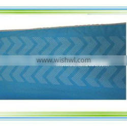 Professional sterile disposable surgical gown disposable shoe cover made in China