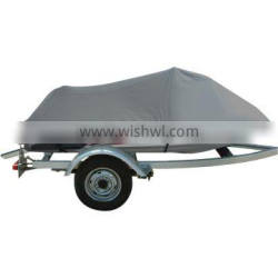 PWC cover PWC travel and storage cover Personal Watercraft travel and storage cover