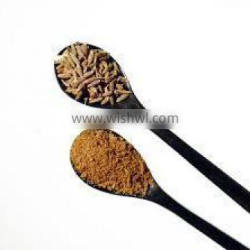 Spicy Cumin seeds powder for OEM Manufacturers