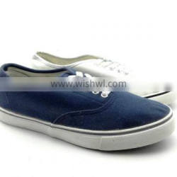 alibaba china red canvas shoe sneakers