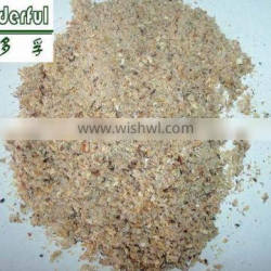 Wholesale squid powder and squid liver powder, feed grade for animal