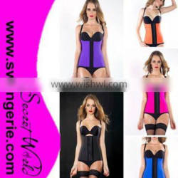 Hot sale corset halloween costumes,old fashioned corsets,body shaper corset