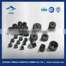 supply high quality punching die cutting mould