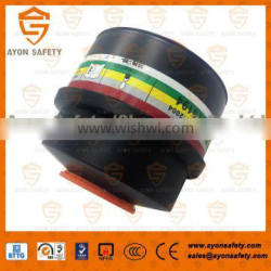 chimney particulate filter (A2B2K2E2P3)-Ayonsafety