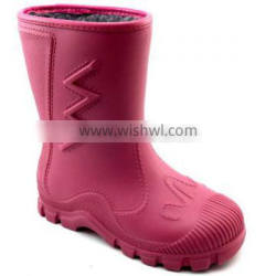 design your own rain boots for kids