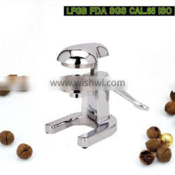 2014 hot sell powerful juice extractor / China juice extractor