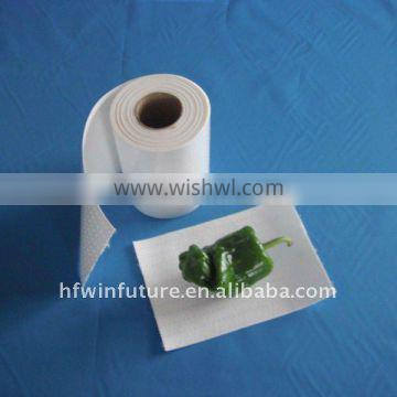 Disposable Absorbent Food Pad