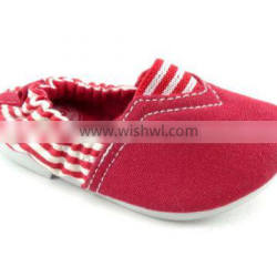 pictures of baby shoe shoe baby