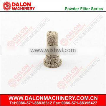 5 micron fuel filters