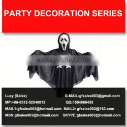 house party hall decorative lights