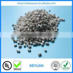 pps resin price pps-gf40 plastic raw material china factory