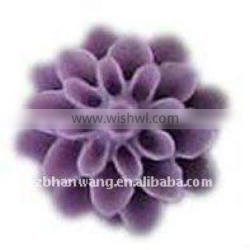 silicone rubber mould for resin craft F0032