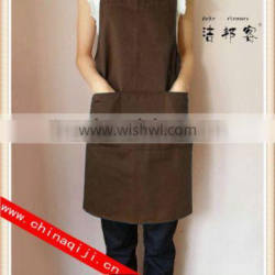 wholesale hairdresscape hairdresser cutting cape
