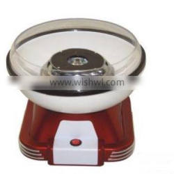 400w, CE/GS/ROHS, mini Home Electric Cotton Candy Maker