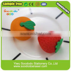 wholesale children gifts stationery cheap price