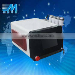 MY-N106 radiofrequency multipolar machine ( CE approval )