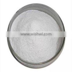 High Quality Stpp 96% Industry Grade With Good Price